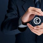Protecting Your New Business From Copyright Infringements