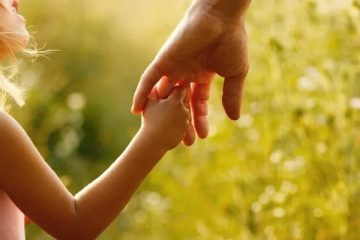 Why Will The Court Not Grant Me Sole Custody Of My Child?